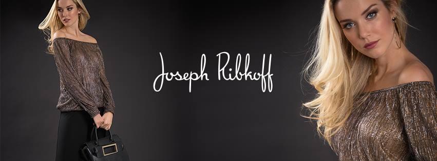 Joseph Ribkoff (2)