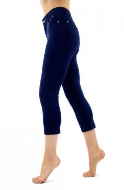 marble-navy-cropped-trousers-p13938-147694_medium