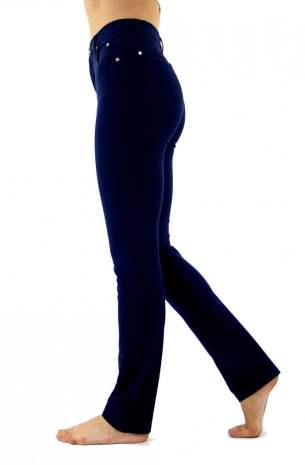 marble-navy-straight-leg-jeans-p21232-147234_medium